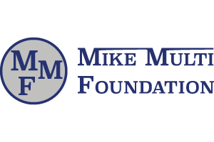 Mike Multi Foundation