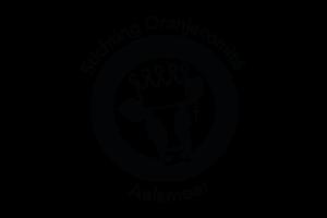 Stichting Oranjecomité Aalsmeer