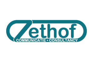 Zethof Communicatie