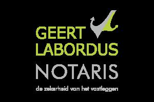 Geert Labordus - Notaris