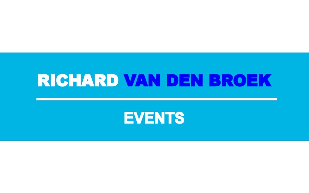 Richard vd Broek