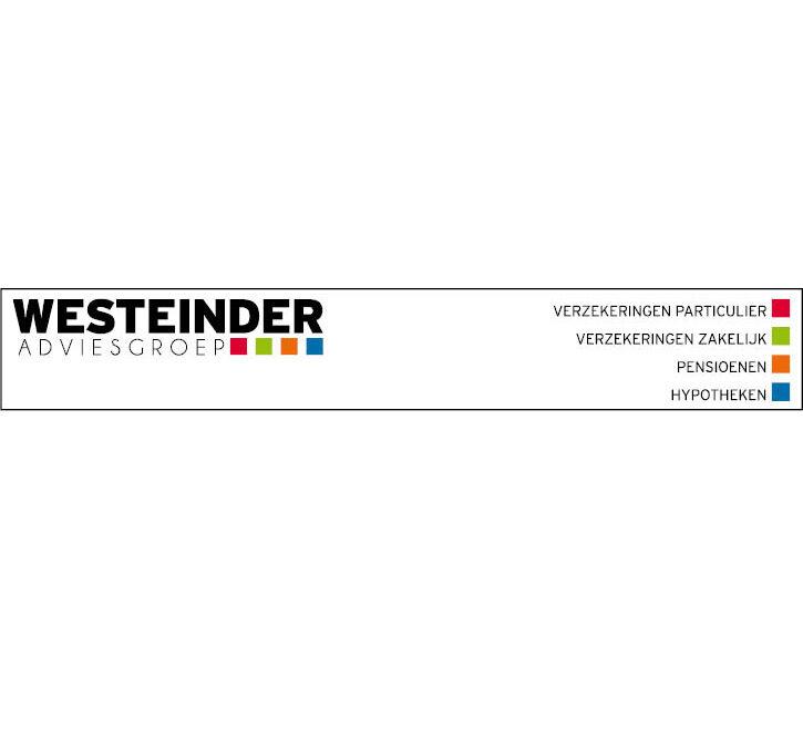 Westeinder Adviesgroep 200 x 200