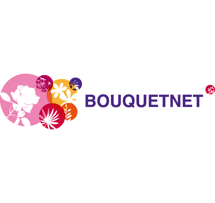 logo-bouquetnet 200 – 200
