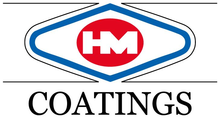 HM Coatings