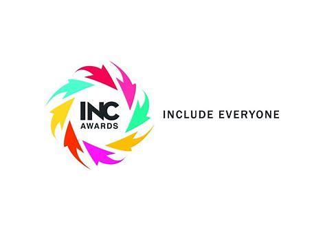 Nominatie INC Award voor DownTown Ophelia