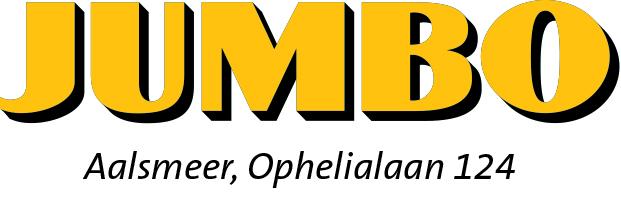 Jumbo Aalsmeer